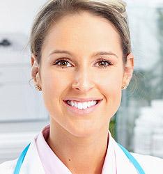 Dr. Eva Keely